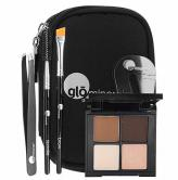 Glōminerals Make up