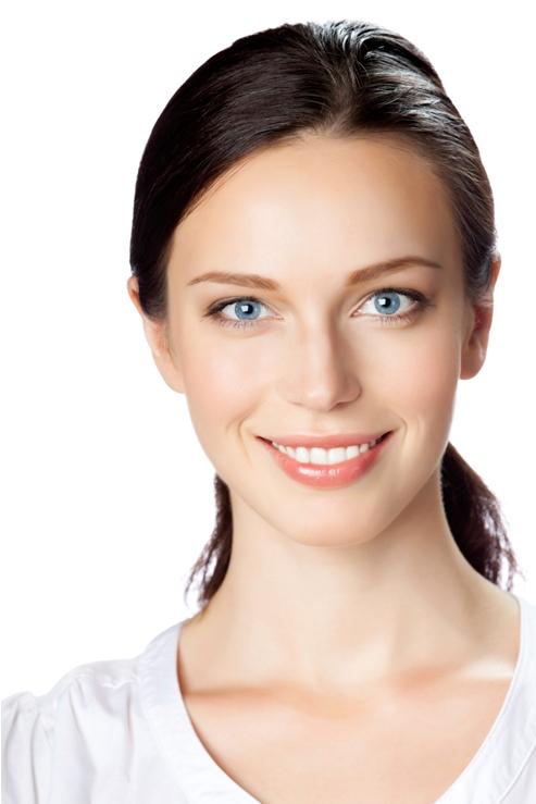 Limelight™ Facial