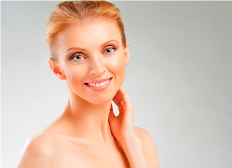 A Clear Outlook for 2016: Effective Skin Rejuvenation Treatments for a Beautiful You