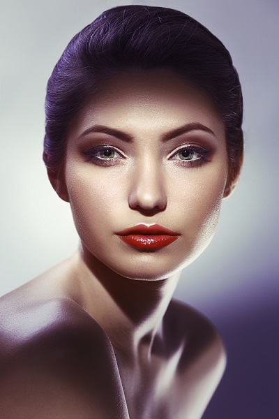 Facts about Mineral Makeup