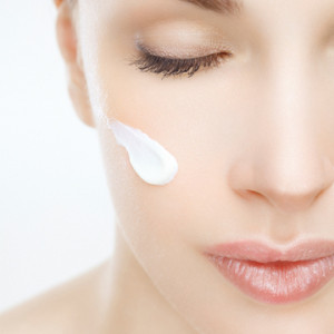 The Things I Put on My Face….. A Practical Guide to Skin Care Products by Dr. Sylvia Ramirez