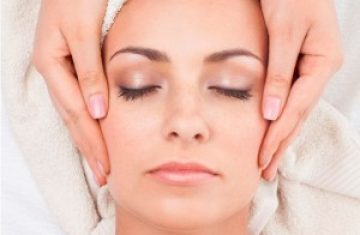 Cleansing and Toning Basics for Oily, Acne-Prone Skin