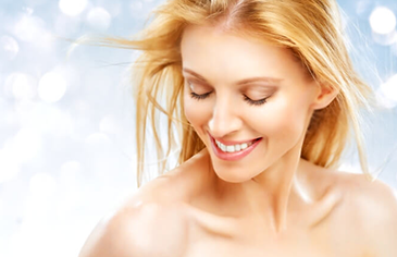 Be in the Know: What is Photofacial?