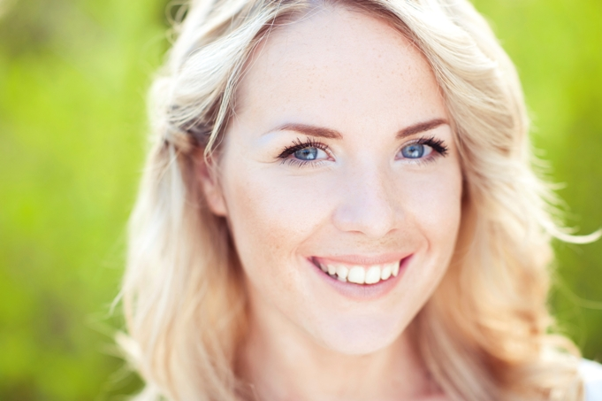 Clear and Glowing Skin from Within: Effective Skin Care at the Cellular Level