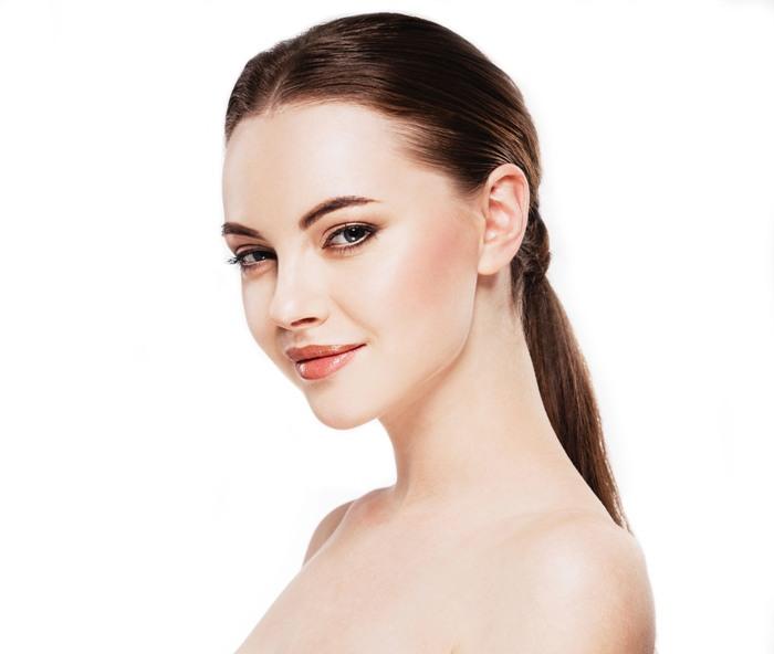 What's The Best Skin Lightening Ingredient: Hydroquinone or Glutathione?