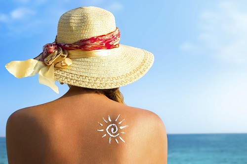 Importance of Sun Screen: Why Use Oil Free Sun Protection SPF 30
