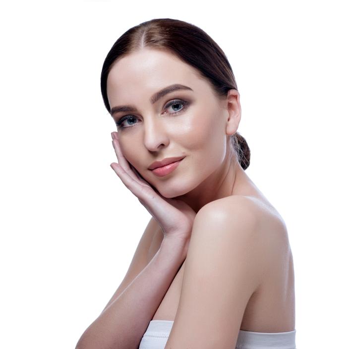 hyperpigmentation treatment