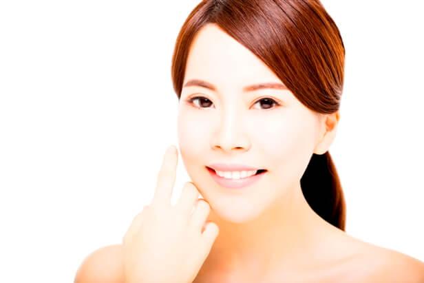 laser-pigmentation-treatment