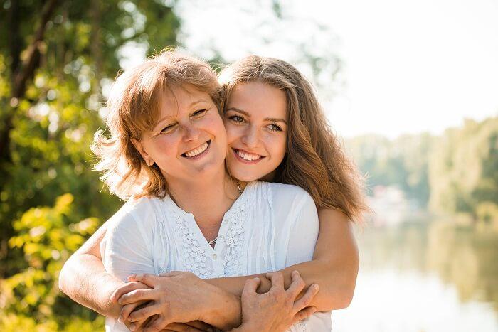Medical Grade Skin Rejuvenation: A Perfect Gift for Moms!