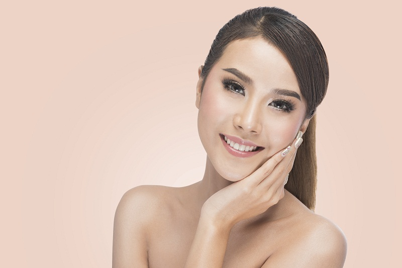 Top 4 Reasons Why Vitamin C is a Superstar Skin Vitamin