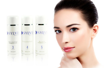 Dr. Sylvia's Skin Lightener