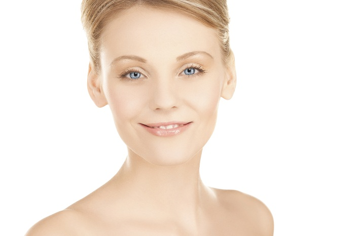 Treating Active Acne and Removing Acne Scars