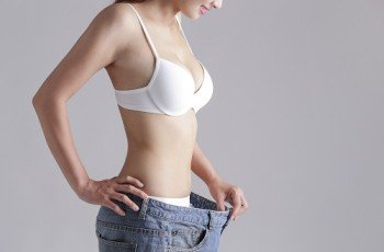 """Say Goodbye to Your """"Banana Rolls"""": CoolMini Receives FDA Clearance for Fat Reduction on the Back, Around Bra Straps, and Underneath the Buttocks"""