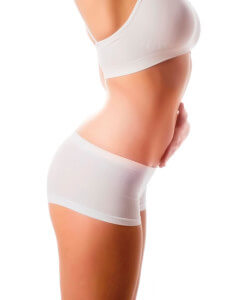 CoolSculpting – Fat Cells Freeze and Die