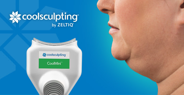 CoolSculpting-coolmini