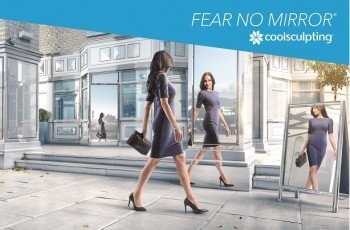 CoolSculpting Singapore