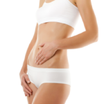 A look at an Innovative Non-Invasive Fat Removal Technology