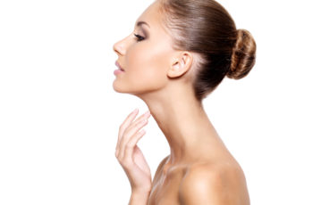 Non-Invasive Treatments for Sexier Neck