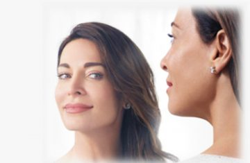 Frustrated with Your Face Flab? Here's a Non-Surgical Liposuction for Your Double Chin
