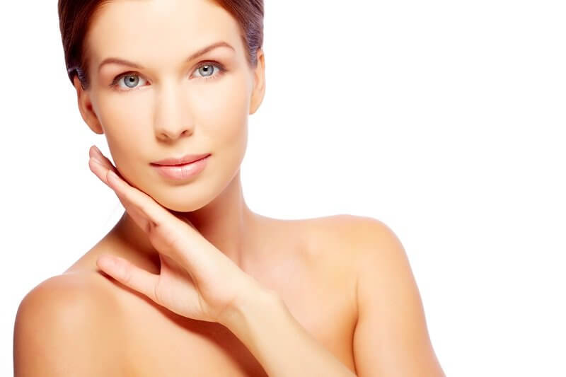 Why Do You Need to Use Sunscreen After Laser Hair Removal?