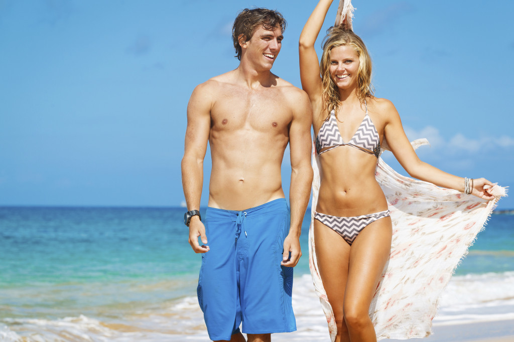 Relevant Features and Points about CoolSculpting