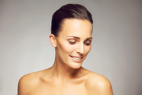 Dark Spots No More with IPL Facial and Dr. Sylvia's Advanced Clear Skin Program