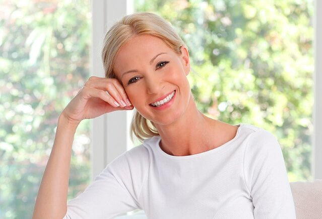 What Your Lines Say About You: Facial Wrinkles and Suggested Treatments