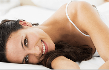 Viveve: Vaginal Collagen Rejuvenation Without Downtime or Incision