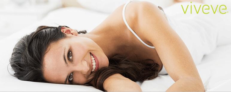 Vaginal-Collagen-Rejuvenation