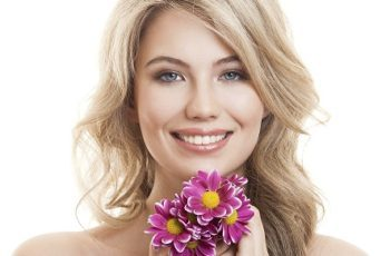 anti aging skin care treatment
