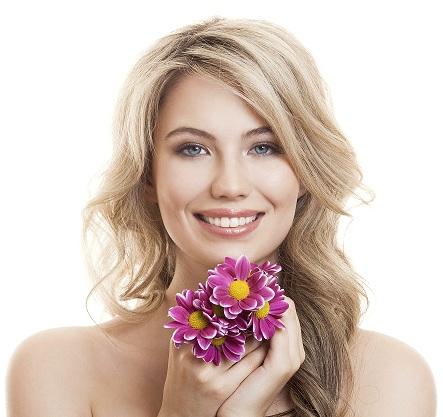anti aging skin care treatment