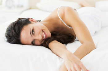 When Kegels Are Not Enough: What to Do to Increase Vaginal Sensation