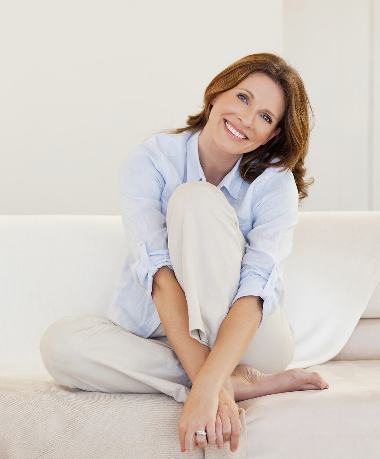 Hold It!: What are the Causes and Treatments for Urinary Incontinence?