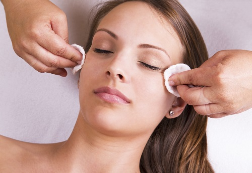 5 Reasons Why a Chemical Peel is Great For Your Skin