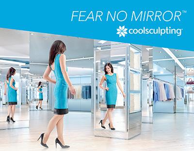 Coolsculpting-Fear-no-mirror