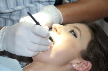 TeethGrinding
