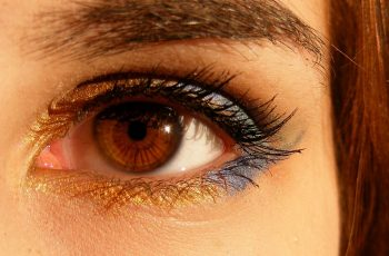 Take Good Care of Your Eyes With these 6 Simple Tips