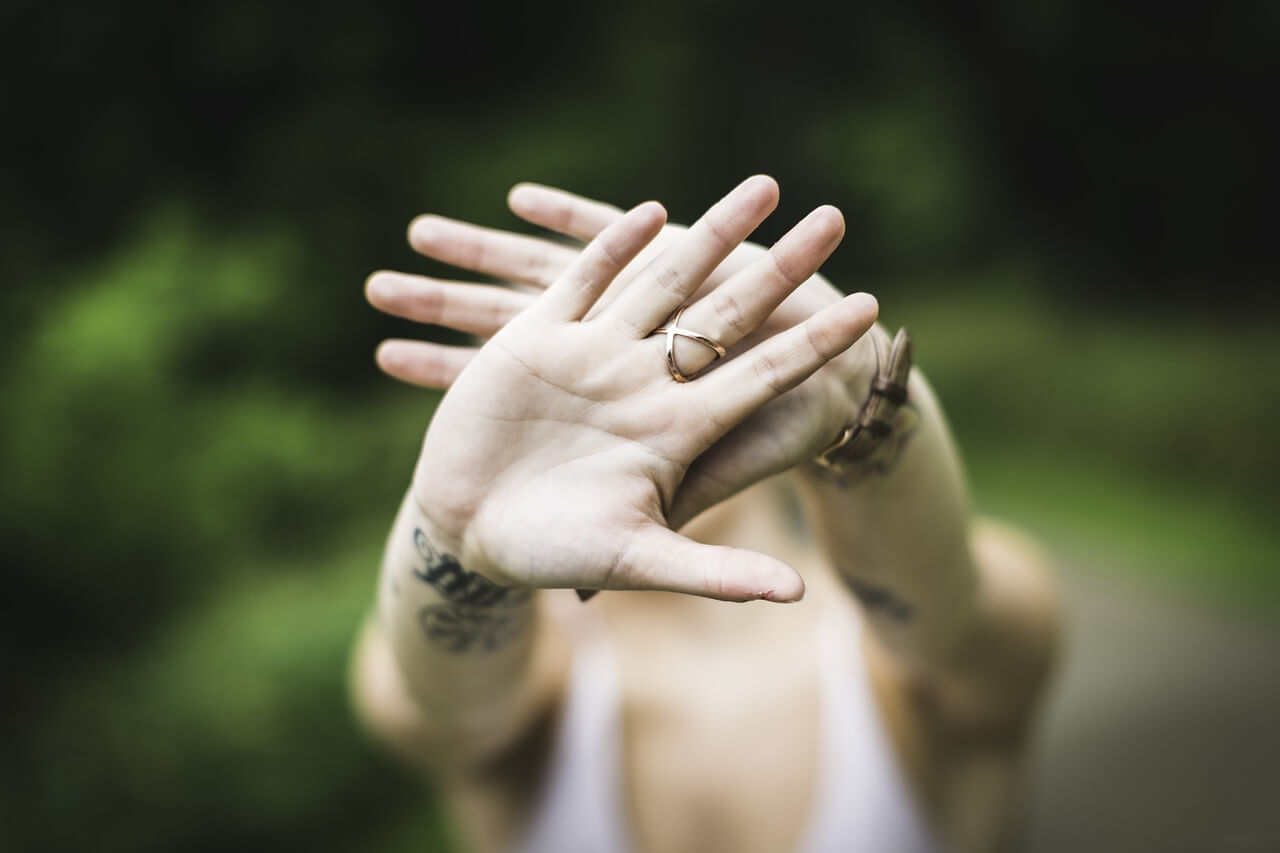 Younger-Looking-Hands