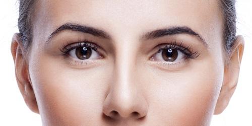 wrinkle eye treatment