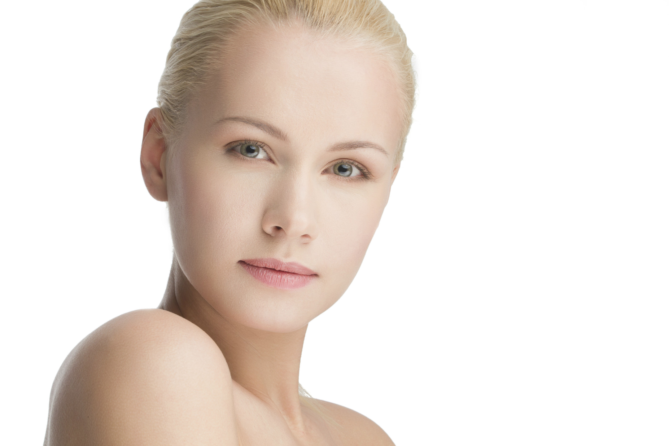 Could Skin Fasting' Renew Your Complexion Could Skin Fasting' Renew Your Complexion new photo