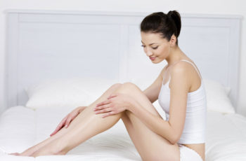 Laser and LHE Hair Removal