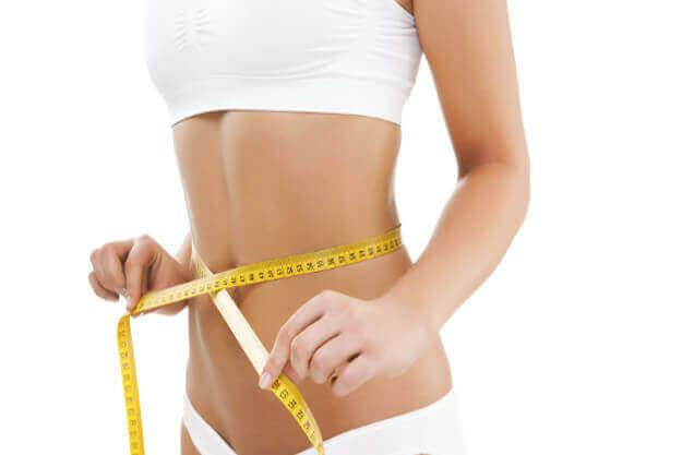 Body-Slimming-Treatment