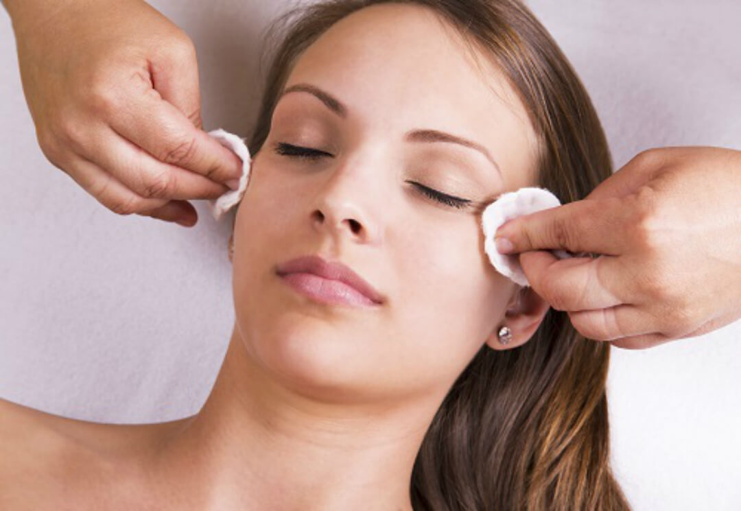 How Do Chemical Peels Differ?
