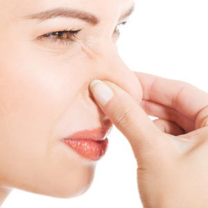 Higher Nose Bridge Without Surgery? Get a Nose Lift With Dermal Fillers