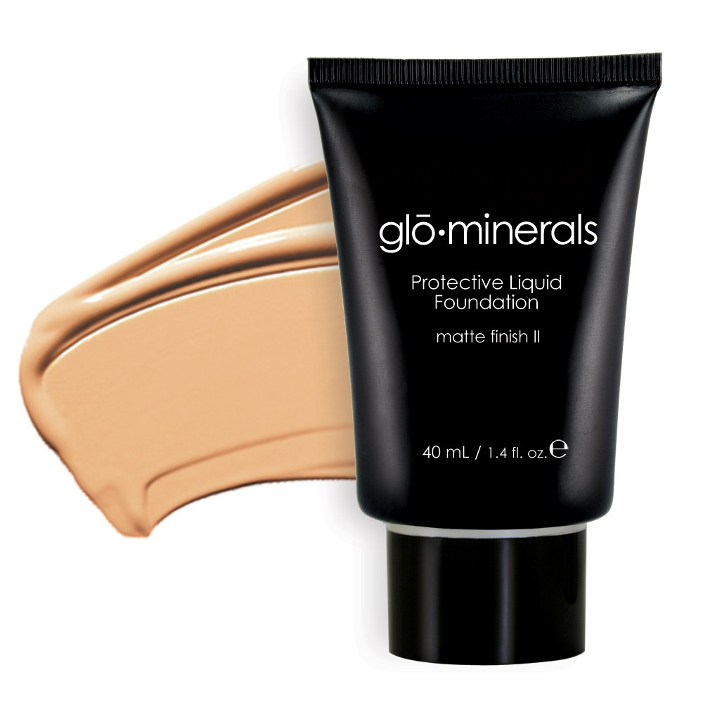 glominerals-make-up