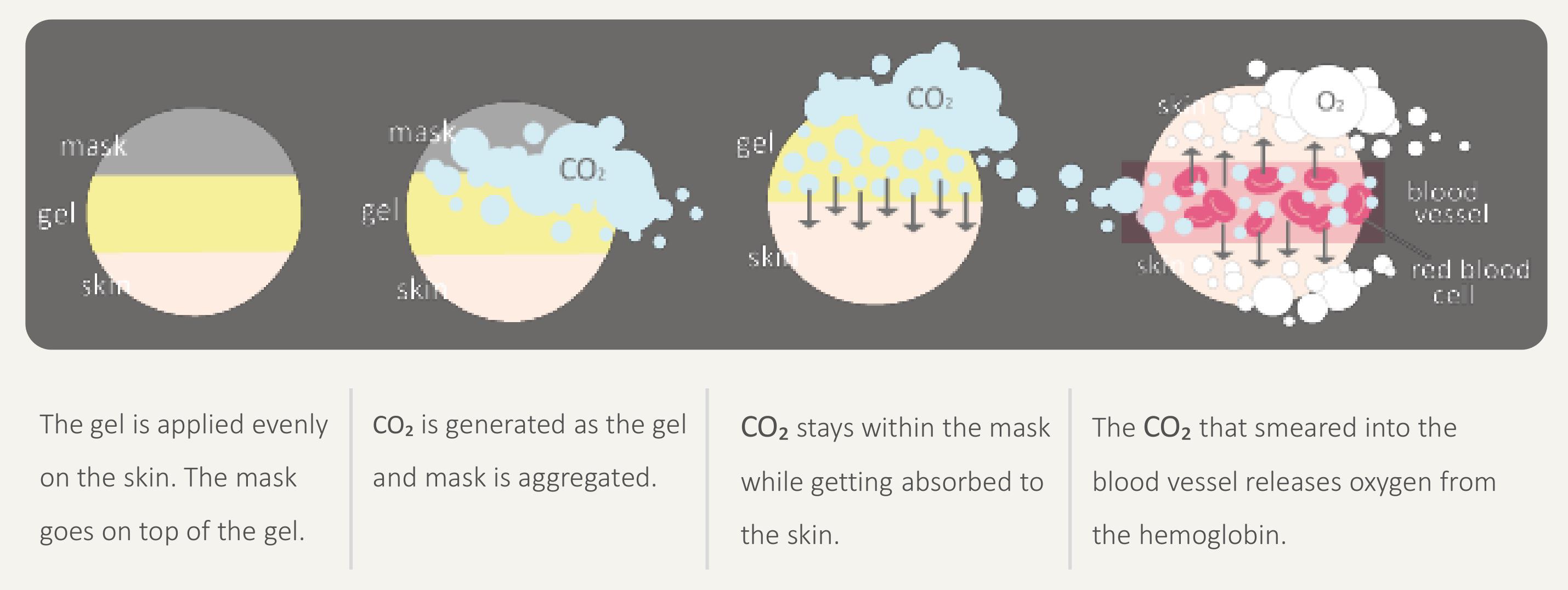 RIOR CO2