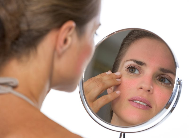 Got Skin Concerns? 10 Most Common Adult Skin Concerns and Their Treatment Options