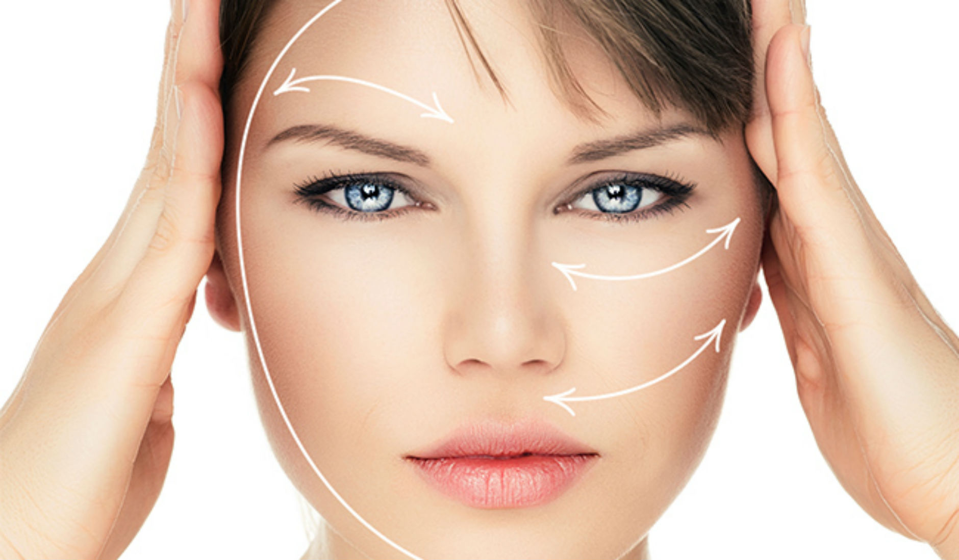 Why is Thread Lift Getting Popular?