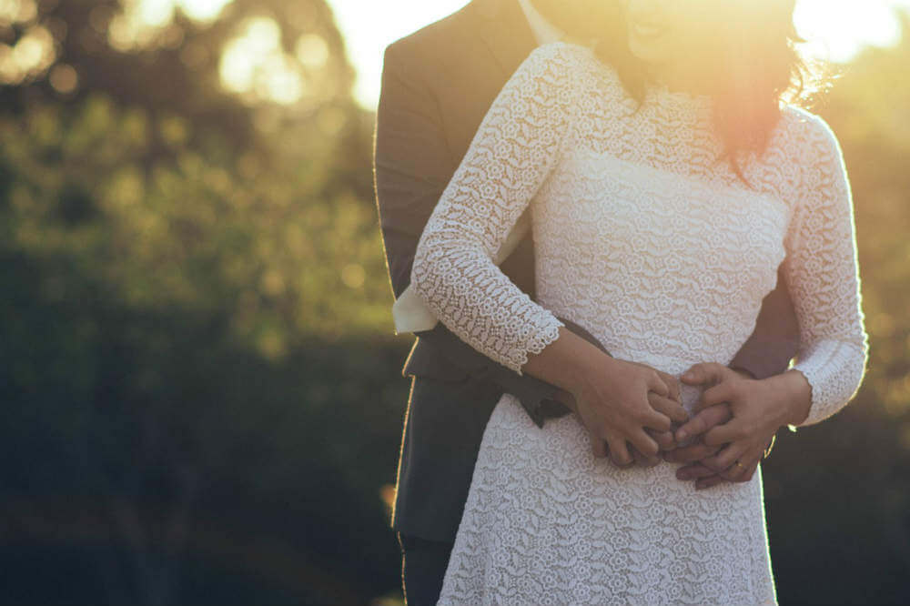 How-to-Maintain-Intimacy-During-and-After-the-Holidays