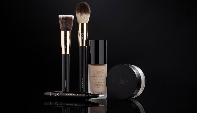 luxe-collection-group-shot-1200px